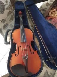 Violino karl hofner Germany 1995