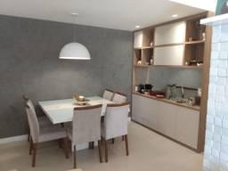 AP0777 - Excelente Apartamento 3 quartos, 1 suíte Cond. Spazio Reale ? Pechincha/JPA