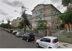 Apartamento à venda com 2 dormitórios em Alto petrópolis, Porto alegre cod:7835