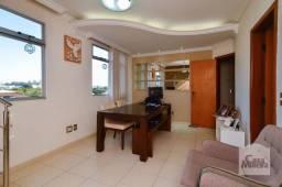 Título do anúncio: Apartamento à venda com 3 dormitórios em Padre eustáquio, Belo horizonte cod:336411