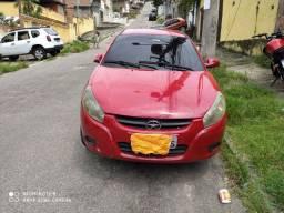 JAC J3 Turin - R$16.000,00