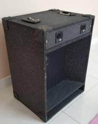 Caixa passiva Palmer CT80