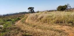 Área industrial 106.000M2, a 500 metros da Rodovia Fernão Dias em Pouso Alegre ? MG
