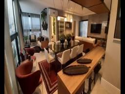 Apartamentos Alto Padrão Indaiatuba SP