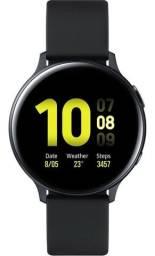 Samsung galaxy watch active 2 - Nacional