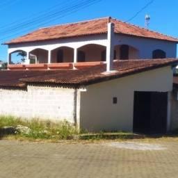 Casa de praia Piúma ES