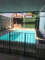 Casa para alugar com 4 dormitórios em São francisco, Niterói cod:17423