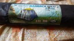 Barraca 3lugares