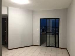 Apartamento para alugar com 2 dormitórios cod:17947