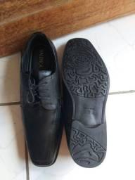 Sapato social novo tam 42