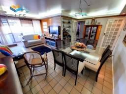 Ed. Salvador Dali Apartamento residencial à venda, Ponta Verde, Maceió.