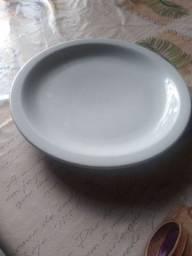 Prato porcelanato