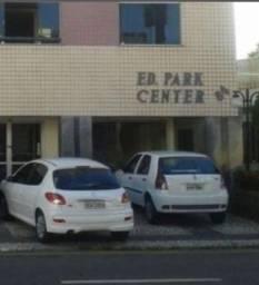 Aluguel ponto de loja  com garagem Frente Dupli chaves Rua Arauá São José