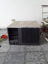 Ar condicionado  11000btus