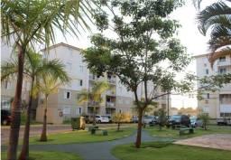Apartamento 2 quartos em Condomínio Fechado - Completo em Armários