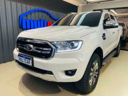 FORD RANGER LIMITED 3.2 4x4 DIESEL AT 19-20