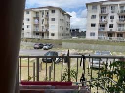 Vendo apartamento 3 quartos no condomínio Ideal Torquato b