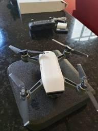 Drone DJI Spark Combo Controller
