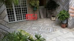 Título do anúncio: Casa Padrão para Venda em Barra de Jangada Jaboatão dos Guararapes-PE