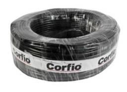 Cabos Corfio