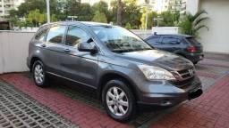 Honda CR-V LX 2.0 16v 4x2