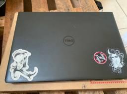 Notebook Dell Latitude 3470