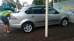 Vendo pop 110i e Fiesta 1.0 flex ou troco por Hornet, Xt, ou algo do meu interesse - 2006