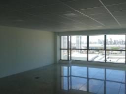 Alugo Sala Comercial no ITC
