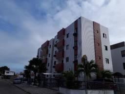 Apartamento nos Bancarios, Próximo a Principal