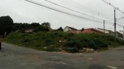 Terreno 510m² - Alto Boqueirão