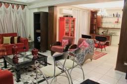 Ótimo apartamento 4 quartos