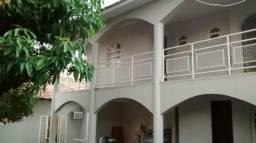 Casa Jardim América 2 e 400