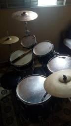 "Bateria ""My First Drum"""