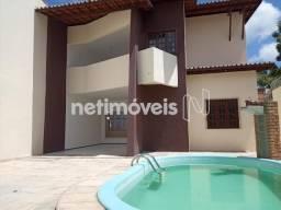 Casa para alugar com 4 dormitórios em Lagoa redonda, Fortaleza cod:783217