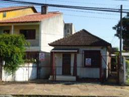 Terreno à venda, 316 m² por r$ 300.000,00 - jardim são pedro - porto alegre/rs