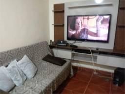 Casa de vila à venda com 1 dormitórios em Olaria, Rio de janeiro cod:69-IM458508