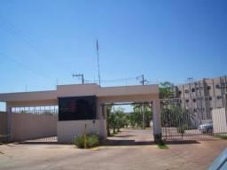 Kitnet em frente a Unesp de Jaboticabal