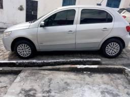 VW - Gol Trend 1.0 Completo em perfeito estado - 18.000 - 2011