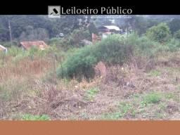 São Bento Do Sul (sc): Terreno Com 2.806;10 M² ivyzd jcvnt
