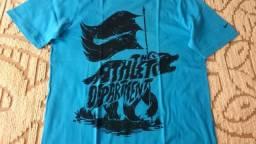 Camiseta Nike The Athletic Department - Tam. M