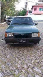 Monza SL 1.8 - 89 - 1989