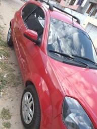 Ford ka - 2011