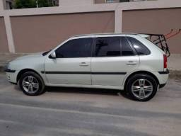 Gol  - 2002