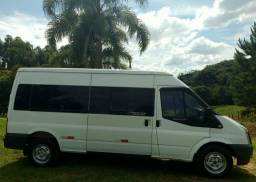 Ford transit 2011 - 2011