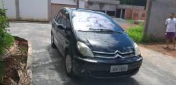 Xsara 2009 completa - 2009