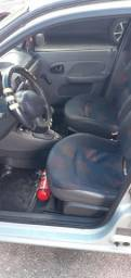 Clio 2001 8v gasolina - 2001