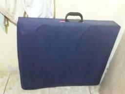 Maca maleta