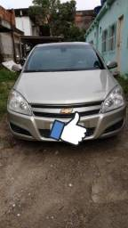 Vectra 2.0 Expression - 2009