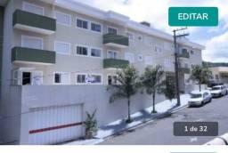 Apartamento locação águas de Lindoia- SP; 3 suítes e 3 vagas de garagem