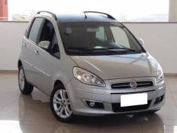 Fiat idea (cod:0014) - 2014